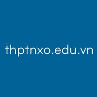 logo.og.png